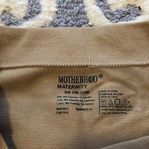 de04ac4bc5 Motherhood Maternity Intimates   Sleepwear - Motherhood maternity shapewear  - small